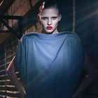 Рекламная кампания Calvin Klein FW 2010
