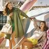 Превью кампаний: Bottega Veneta, Mulberry, Prada и другие