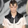 Неделя мужской моды в Париже: День 4