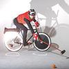 Велосипед для игры в поло от Louis Vuitton