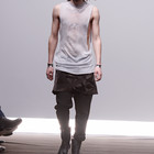 Rick Owens Fall Winter 2009 2010