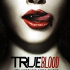 Real blood is for suckers. True Blood