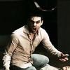 Зомби-хоррор, снятый физиками в CERN, доступен онлайн