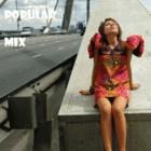 DJ Mashinka – Melodramatic Popular Mix