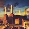 Фрэнк Гери и Норман Фостер застроят территорию электростанции с обложки Pink Floyd