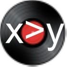 X больше Y - вторые альбомы