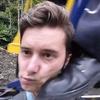 Машинист спас жизнь создателю селфи ударом по голове