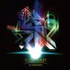 DJ Kentaro - Contrast