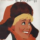 Постеры к советским фильмам. Продолжение