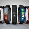 China Times: Apple начала производство iWatch