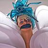 Превью SXSW 2012: Трейлер-гид по кинофестивалю