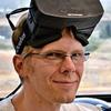 Команду Oculus Rift обвинили в краже разработок