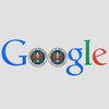 Почтовая переписка подтвердила связь Google и АНБ