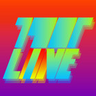 190r - Love Lone Live Line