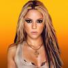 Шакира завела аккаунт «ВКонтакте»