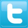 «Твиттер» предоставляет доступ к архиву старых твитов