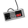 Эволюцию контроллеров Nintendo показали в одной GIF-картинке
