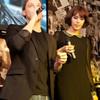Презентация клипа группы Т9 «На расстоянии любви» в «Руки Вверх bar