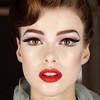 Репортаж с бэкстейджа показа Dior Haute Couture SS 2011