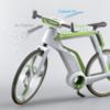 В Таиланде создают велосипед, очищающий воздух