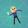 Анимация объяснила отличие интернета от Всемирной паутины