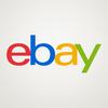 Коллекции российских дизайнеров выставят на аукционе eBay