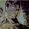 Django Django представили психоделическую визуализацию к песне Life's a Beach