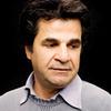 Опальный иранец Джафар Панахи снял новый фильм