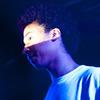 Клип Ratking — новые герои хип-хопа громко заявили о себе