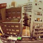 «ВДОХ» 2008