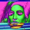 IO Echo выпустили интерактивный клип Ministry of Love