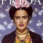 Frida Kahlo (1907–1954)