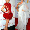 PEOPLE'S MAGAZINE 10 Best Dressed Stars