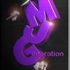 MJGeneration (Танцевальный Коллектив в стиле Майкла Джексона)