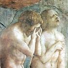 Актуальные Адам и Ева?