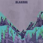Blak Roc – блюз-рэп