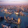 Будущее Лондона