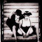 "The Dresden Dolls ""No, Virginia"""