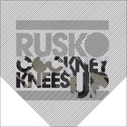 RUSKO COCKNEY KNEES UP MIX DOWNLOAD
