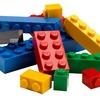 Студенты построили самую высокую башню из Lego