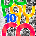 Электронная Радуга #10: Принцип сиропности