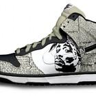 Nike Custom