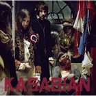 Kasabian: Summer 09
