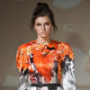 Pure Joy Fashion открывают шоу-рум