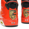 Air Jordan VI Porsche 911 Customs By C2