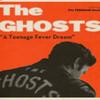 «Призраки»: короткометражка о духе 50-х