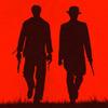 «Джанго освобожденный» оказался частью трилогии