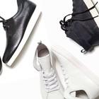 Обувь со смаком: Gourmet footwear fall 09