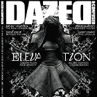 Dazed & Confuzed в России?