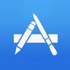Apple объяснила, как контролирует качество приложений в AppStore
